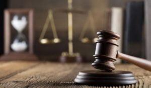 Kỷ yếu tọa đàm các quy định mới của pháp luật trong giải quyết tranh chấp kinh doanh thương mại