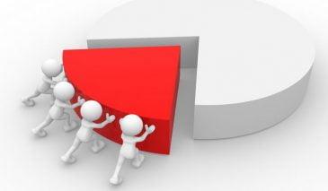 Chưa hoàn thành thủ tục chuyển quyền sở hữu tài sản góp vốn cho công ty TNHH thì có được coi là thành viên công ty?
