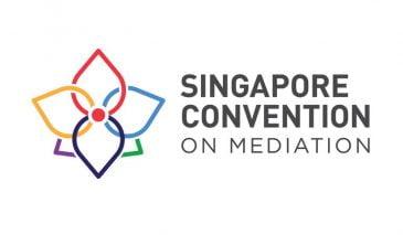 Công ước Singapore – bước ngoặt cho hoà giải quốc tế