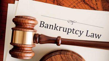Áp dụng luật phá sản để tiến hành thu hồi công nợ liệu có khả thi?