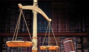 Làm thế nào để khởi kiện vụ án dân sự tại Toà án?