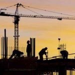 Giải quyết tranh chấp trong lĩnh vực xây dựng: Ra tòa hay dùng trọng tài?