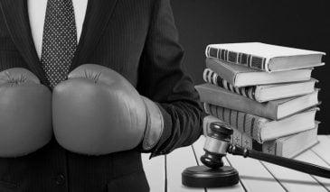 """""""Luật chơi"""" giải quyết tranh chấp: quy tắc tố tụng trọng tài"""