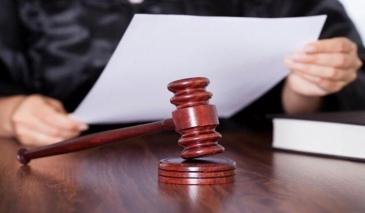 Thẩm quyền riêng biệt của Toà án Việt Nam: Đặc quyền giải quyết vụ án dân sự không thể không biết