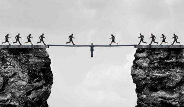 Giải quyết tranh chấp tiêu dùng bằng trọng tài, đôi bên cùng có lợi