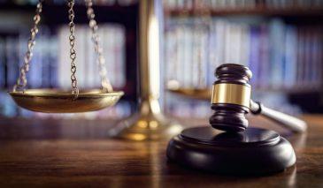 """""""Bản lề"""" nào cho nghĩa vụ cung cấp thông tin về tài sản thi hành án?"""