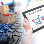 """Thương mại điện tử xuyên biên giới – siết chặt """"vòng kim cô"""" thu thuế"""